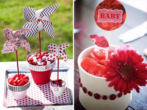 creative bridal shower centerpiece ideas 20 creative and wonderful ideas of centerpieces for bridal showers everafterguide