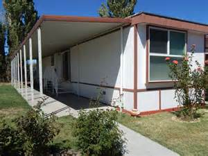 homes for in bishop ca real estate on bishop california mammoth lakes and