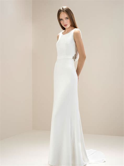 White Room Wedding Dresses by The White Room Jesus Peiro Wedding Dresses Jesus Peiro