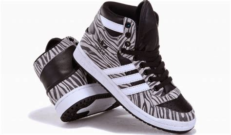 shoes for high tops shoes for with high tops fashion s feel tips and