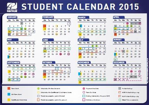 printable calendar 2015 queensland search results for 2015 calendar printable qld