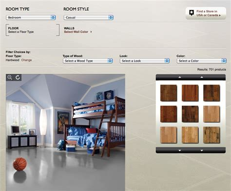 15 creative kitchen designs pouted online magazine top 15 virtual room software tools and programs pouted
