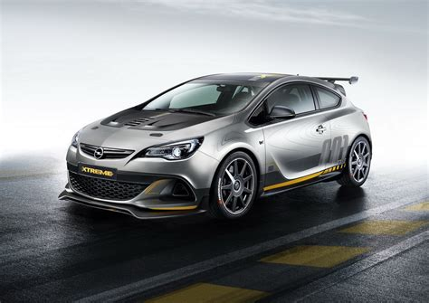opel astra gtc opel astra opc extr 234 me 2014 voiture