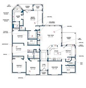 tilson floor plans 1000 images about home mostly one level on pinterest