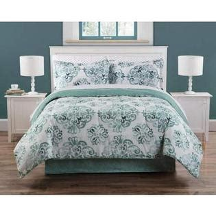 Bed Sets Sears Colormate Complete Bed Set