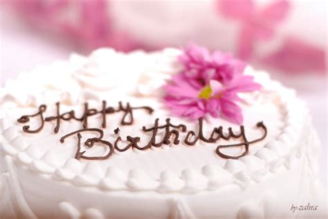 Beautiful Birthday Quotes For Beautiful Birthday Quotes Quotesgram