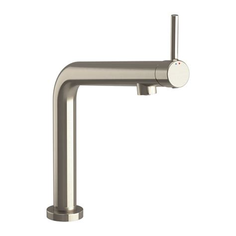 best rated kitchen faucets 100 best rated kitchen faucet kitchen common