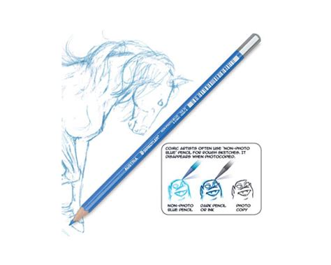 world wide tattoo supply non photo drawing pencils for drawing supplies
