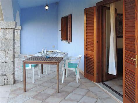 appartamenti vacanze sardegna nord appartamenti tutti al mare san teodoro sardegna
