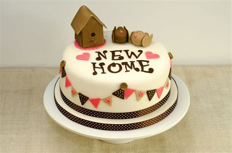house cake designs new home cake hungry squirrels