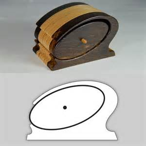 Bandsaw Box Templates 1000 ideas about bandsaw box on box wooden