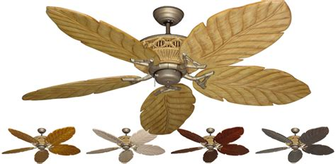 tropical outdoor ceiling fans object moved