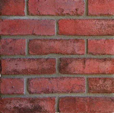 photos of vintage brick veneer antique brick veneer stone brick veneer
