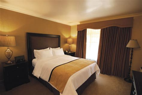 ucla rooms ucla guest house deluxe hotel accommodations at ucla in los angeles