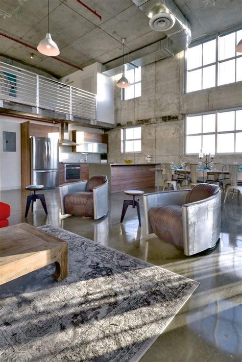 wohnzimmer industrial industrial chic 15 coole einrichtungsideen mit industrial
