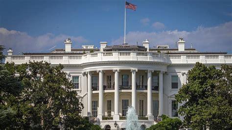 presidential home design inc 100 presidential home design inc elegance meets