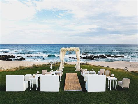 Wedding Venues 5000 by Wedding Venues In Southern California 5000 Archives