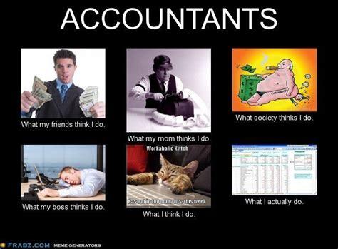 accounting memes accounting meme website