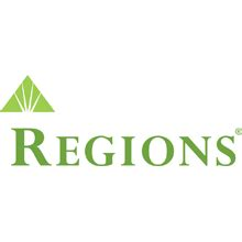 regions bank home equity loan 2 875 apr with no closing