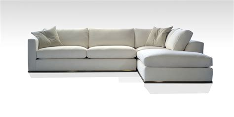 rocco sofa introducing nathan anthony tailored craftsmanship made