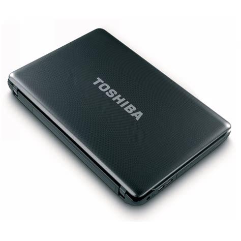 Kipas Laptop Toshiba L635 toshiba satellite l635 series notebookcheck net external