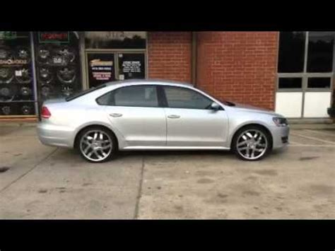 vw passat durham rimtyme   hillsborough  durham nc   bullcity youtube