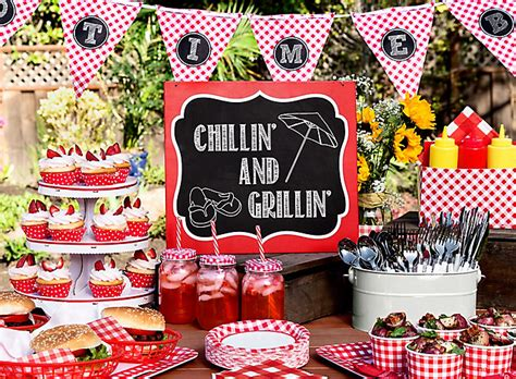 themes for parties party ideas birthday ideas holiday baby shower more