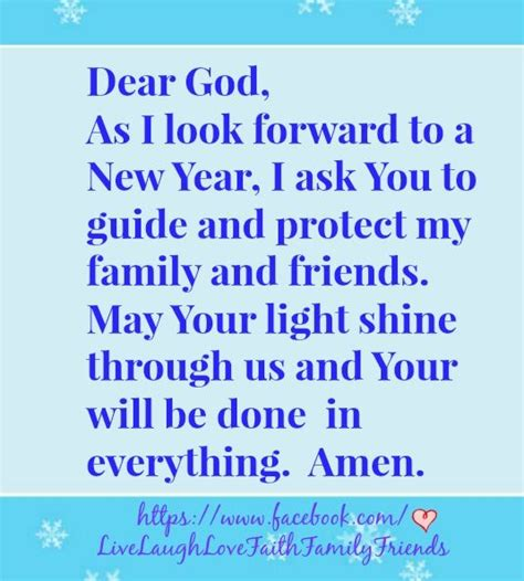 god and new year quotes amen new year prayer worth reading quotes books etc