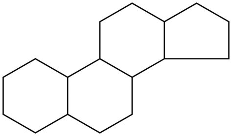 Steroids Also Search For Steroid Ochempal