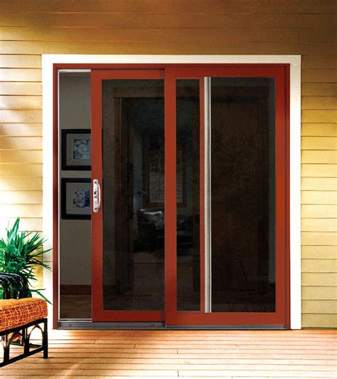 andersen windows sliding glass doors cost jeld wen sliding glass doors jeld wen folding patio doors