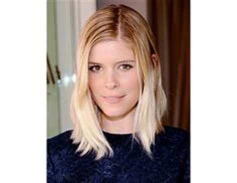 the quot lob quot meet hollywood s favourite summer cut again lob haircut haircuts and forever21 on pinterest