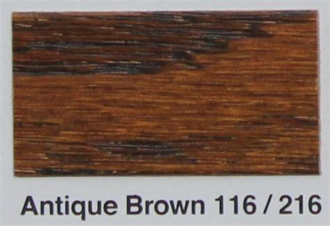 top 28 duraseal antique brown choosing a floor stain