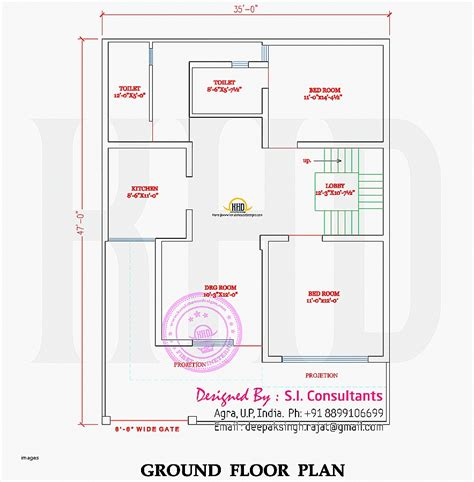 house model plans tamilnadu house plan lovely house model plans tamilnadu house model plans tamilnadu new house