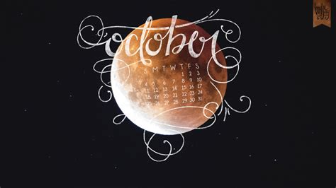 cute october hd wallpapers  desktop  iphone
