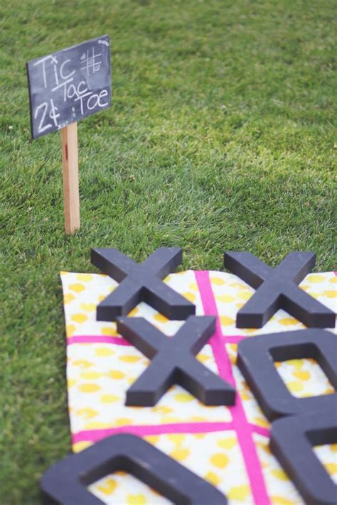 backyard picnic games 17 best ideas about wedding yard games on pinterest