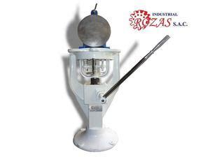 laminadora de  de marca nova modelo cusco posot class