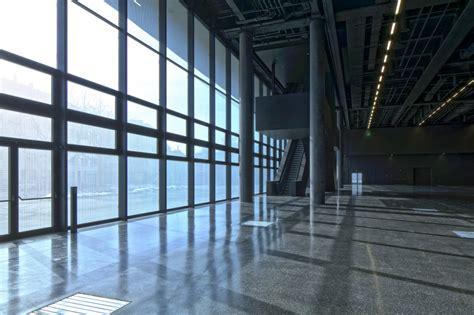 herzog de meuron messe basel exhibition hall herzog de meuron messe basel exhibition hall