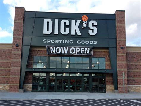 dickssportinggoods macon ga s sporting goods store in ga 1106