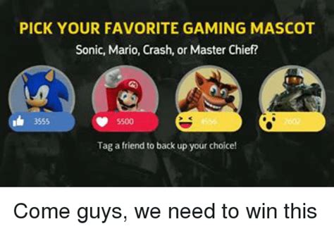 Choose Your Favorite Accessory And Win 25 best memes about sonic mario sonic mario memes