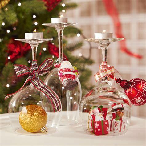 decoracion de casas de navidad adornos de navidad hechos a mano mi casa