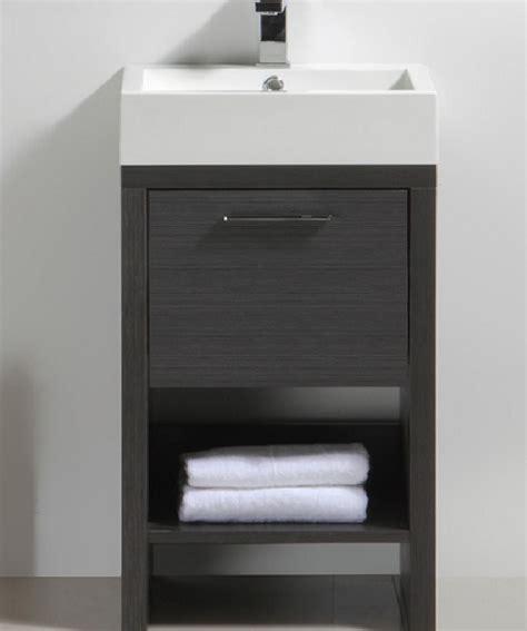 meuble vasque salle de bain pas cher meuble vasque pas cher meuble vasque pas cher