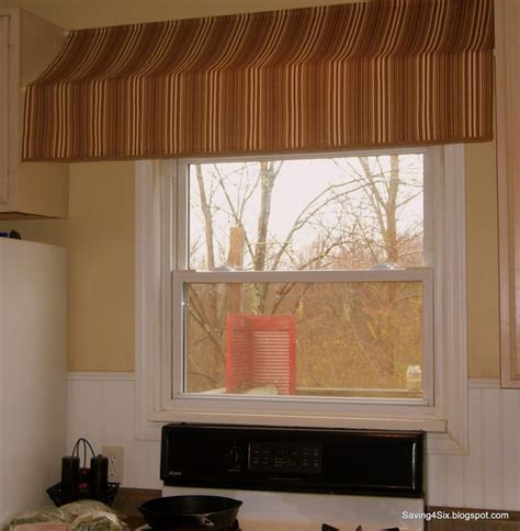 Diy Window Awning Plans by Awning Tutorial Country Style