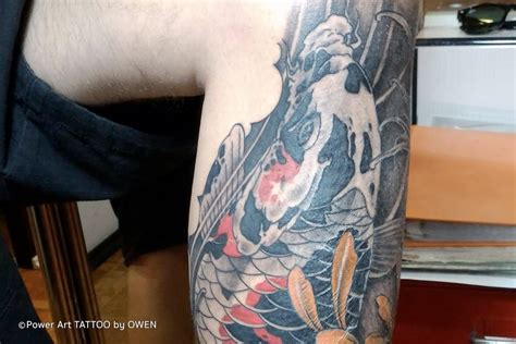 starcat tattoo koh samui 10 great tattoo shops in samui popular tattoo artists in
