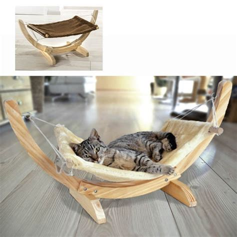 Hamac Chat by Hamac Pour Chat Discount Alimentaire Norma