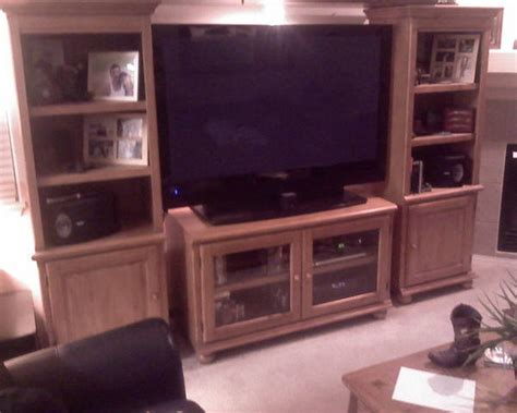 pioneer bose home theater system  sale  albuquerque