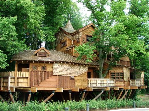 amazing tree houses tree houses world most amazing tree houses most