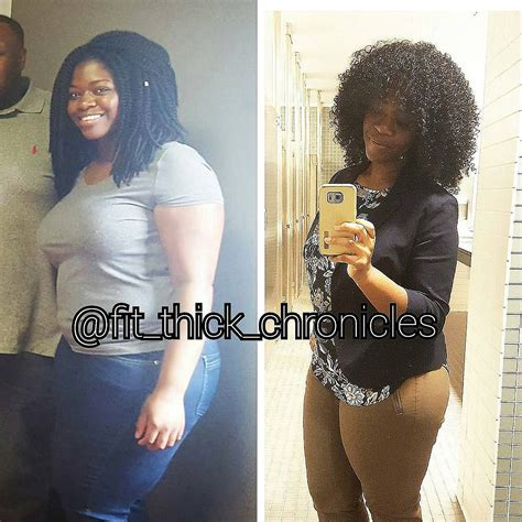 lost weight modupes  pound weight loss