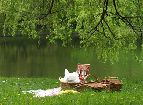 porta di mare ultime notizie roma weekend primavera idee pic nic notizie ultime
