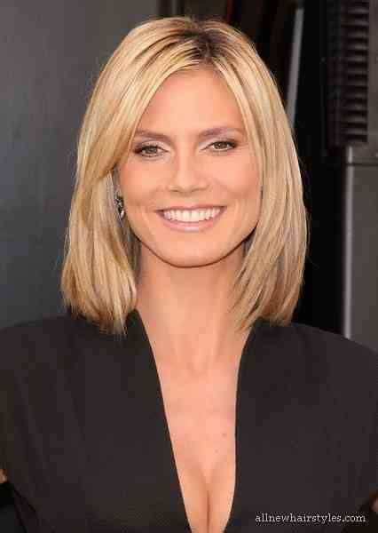 12 most requested celebrity hairstyles from coast to coast on allure the 12 most requested hairstyles from coast to beauty