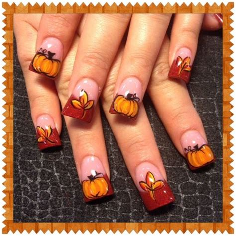 monica russo nail designs 7 best my diy images on pinterest nail art nail art